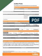 0_Retirement Application Form EN20151007