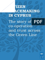 Citizen Peacemaking in Cyprus_FINAL_ENG e-version.pdf