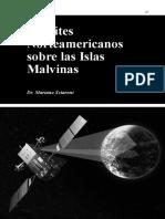 5 Rev 62 Satelites Norteamericanos Sobre Las Islas Malvinas w5(1)