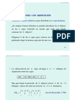 Tecnicas de Contar 3 (1)