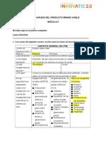 Pulsera CUARTO_AVANCE_DEL_PMV.doc