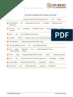 b2_deklination-adjektive1.pdf