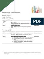 premier-hedge-fund-conference-agenda-2017 (1).pdf