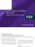 Kellogg RecruitmentReport 2016 Cmcweb