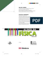 104465362-01-As-Faces-Da-Fisica.pdf