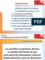 ContBasicosFe_12.pps