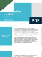 representacinmatricial-140923191439-phpapp02