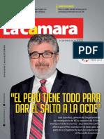 Revista_Edición 670