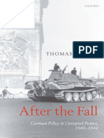 [Thomas_J._Laub]_After_the_Fall_German_Policy_in_.pdf