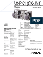 Aiwa+JAX-PK1+ver[1].+1.1.pdf