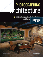 Photographing Architecture.pdf