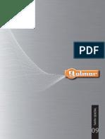 Catalogo_09_Golmar.pdf