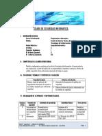 SEGURIDAD_INFORMATICA.pdf
