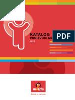 Katalog_MOTRIO_Proizvodi_2013_SRB_web.pdf