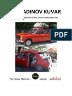 Stojadinov Kuvar Novica Markovic PDF (1)