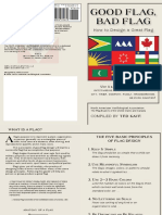 good-Flag-Bad-Flag.pdf