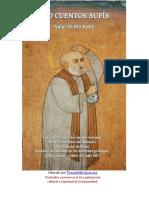 150-cuentos-sufis.pdf