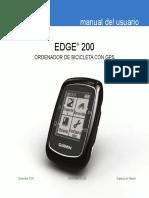 Edge_200_OM_ES.pdf