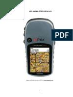 GPS GARMIN ETREX VISTA HCX.pdf