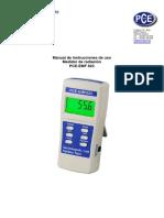 manual-pce-emf-823.pdf