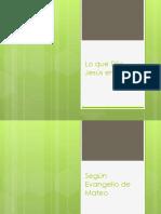 loquedijojessenlacruz-140604162734-phpapp02