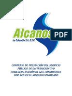 Alcanos Contrato de Uniforme Pdfterminos_11