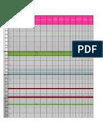 lista de acreditacion_modif 1.pdf