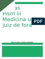 Capa Pism3