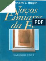 Kenneth Hagin - Novos LImiares da Fé.pdf