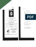 avenue q libretto and vocal book.pdf