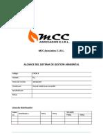 ALCANCE DE SGMA.docx