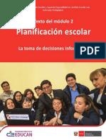 modulo2-planificacion-escolar