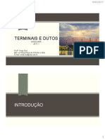 1 - Transporte dutoviário.pdf