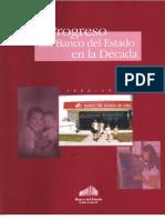 El_Progreso_del_Banco_del_Estado_en_la_Década.sflb