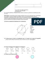 Guia Circunferencias Geometria