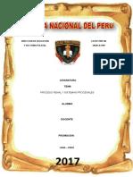 Monografia DL 1267