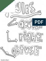 angles.pdf
