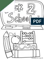 back2school.pdf