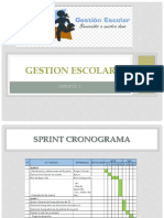GESTION ACADEMICA_GRUPO1