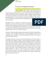 AEV DISCURSO  (1).docx