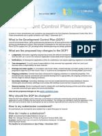 DCP FAQs (2)