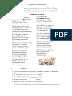 55146252 Poema Tercero