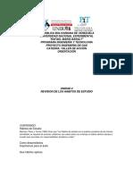 plan de trabajo  TAO II.docx