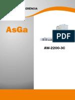 326043481-Manual-Gerencia-AW-2200-3C-PT-v-2-Rev-8.pdf