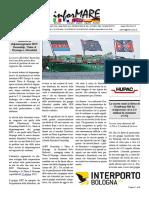 pdfNEWS20140401.pdf