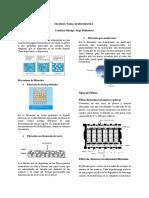 Resumen Filtros Para Suspension (2)