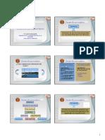 2_-_Isabel_Valdunquillo_-_Desarrollo_perceptivo_t¡pico.pdf