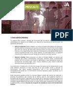 04c-musica.pdf