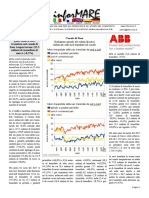 pdfNEWS20170419global.pdf