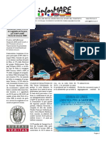 pdfNEWS20170406global.pdf